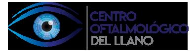 Centro Oftalmológico del Llano